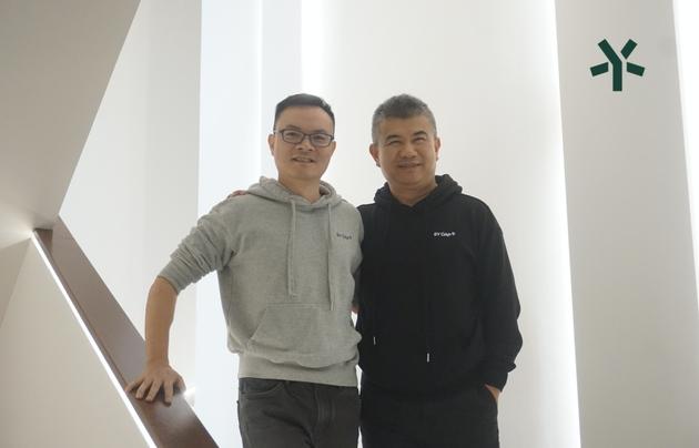 五源资本宣布完成超130亿元新基金募集刘芹真正的创新才刚开始