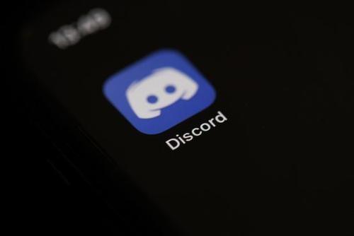 游戏聊天公司Discord拟寻求IPOTwitter也曾表达过收购意向