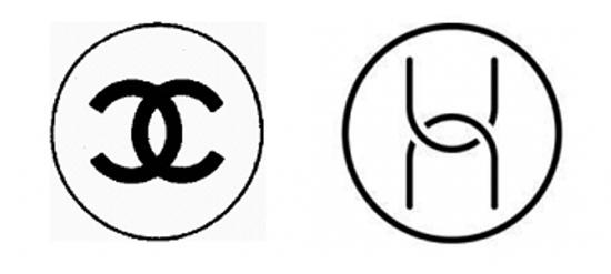 Chanel在与华为的四年商标大战中落败