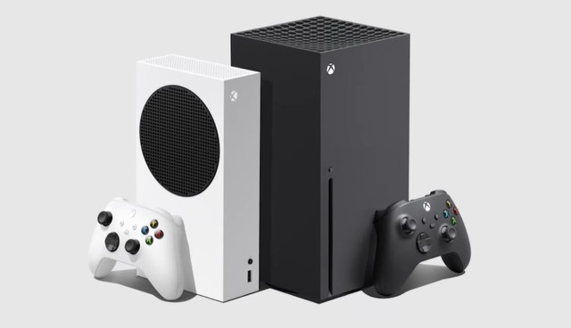 微软我们卖Xbox游戏机从来没赚过钱