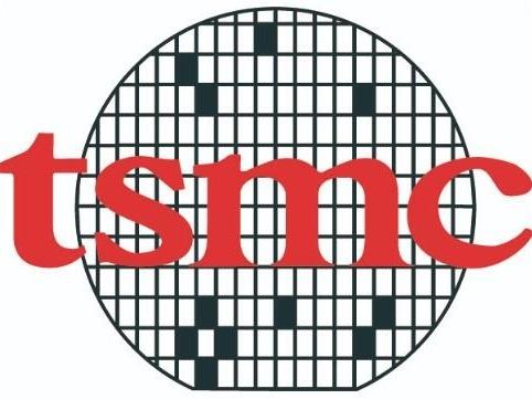因芯片短缺台积电今年将汽车半导体关键部件微控制器产量提高60%