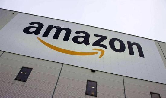 亚马逊遭首起美国州级反垄断诉讼意味着什么
