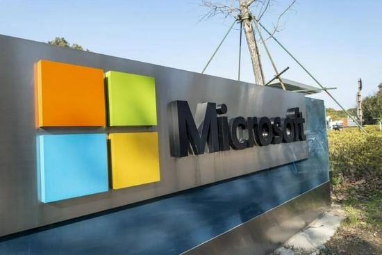 Windows11发布能盖过鸿蒙吗2万亿市值的微软我们还能期待什么